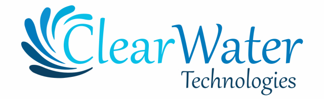 Clear Water Technologies